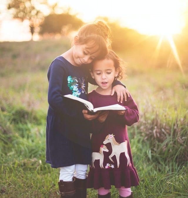 Sobre la naturaleza del amor fraternal (pt 2)