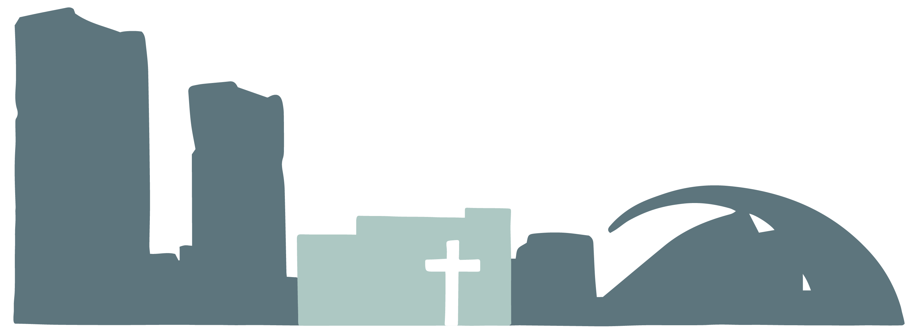 iglesia evangelica tenerife